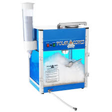 sno cone machine rental diamond lake party rental sno cone machine