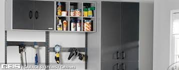 Milwaukee Cabinet Cabinets Shelving Geis Garage Doors Milwaukee U0026 Southeastern