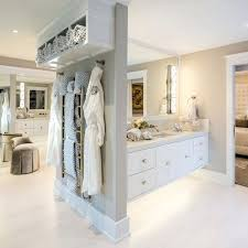 Wooden Bathroom Furniture Uk Bathroom White Cabinets Simpletask Club
