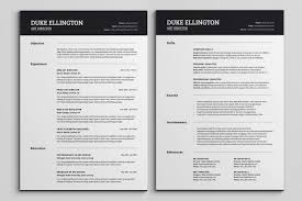 3 page resume format 1 page resume format for freshers youtuf com page professional resume format two pages classic cv template
