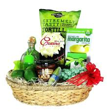 gift baskets los angeles passover gift baskets los angeles toronto basket ideas etsustore