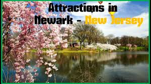 New Jersey natural attractions images Top 12 best tourist attractions in newark travel new jersey jpg