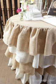 Light Pink Table Cloth Dining Room Exquisite Small Dining Room Decoration Using Light