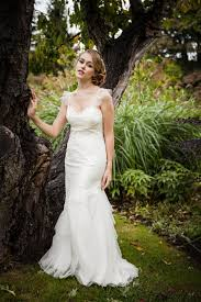 backyard wedding dresses backyard wedding dress outdoor furniture design and ideas
