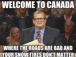 Canadian Meme - we hope you like these memes for canada day eh