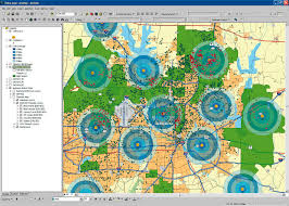 World Map Shapefile Esri by Arcgis Alternatives And Similar Software Alternativeto Net