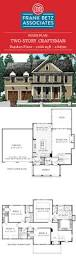 80 best plan of the week images on pinterest house floor plans