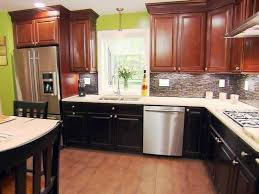 reface kitchen cabinet doors cost cabinets online refinishing kitchen cabinets kitchen cabinet
