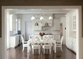 kitchen and dining room design ideas kitchen and dining room design ideas kitchen and dining room