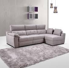 Corner Sofa Recliner Fabric Corner Sofa With Recliner Izfurniture