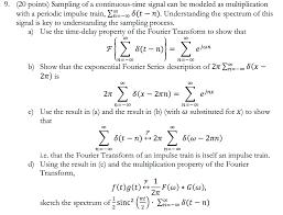 advanced math archive november 29 2016 chegg com