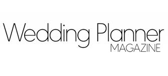 for wedding wedding planner magazine the publication for wedding planners