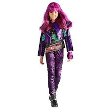 2017 most popular kids halloween costumes