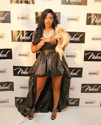 porsha on atlanta atlanta house wife hairstyle real housewives of atlanta personality porsha williams launches