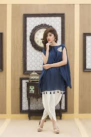 stylish dress stylish dresses 2018 in pakistan for women with price images