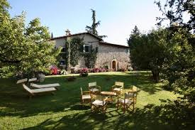 chambres d hotes italie chambres d hôtes en italie près de vérone et du lac de garde