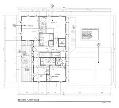 not so small house floor plans home design and style