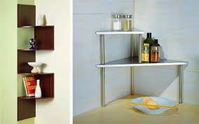 Creative Shelving Shelving For Small Spaces 9 Creative Shelving Solutions Shelving