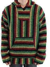 Mexican Rug Sweater Drug Rug Archives Page 5 Of 11 Hippies Com