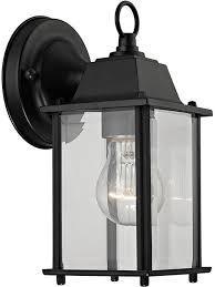 Sconce Outdoor Lighting by 24 Best Outdoor Lighting Images On Pinterest Lighting Ideas