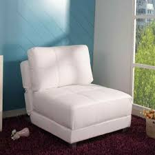 chair s ikea ding modern ing foam gray sleeper ding armchair fold