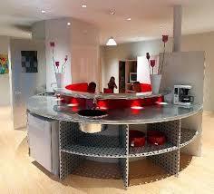 instant home design remodeling 24 best apartment remodeling images on pinterest apartment