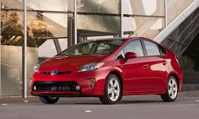 toyota usa models most fuel efficient cars of the last 25 years autonxt