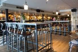 revolution milton keynes milton keynes party venue restaurant u0026 bar