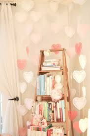 Idea For Home Decoration Do It Yourself 164 Best Valentine U0027s Day Decorating Images On Pinterest