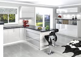 kitchen design ideas uk kitchen design ideas uk iagitos