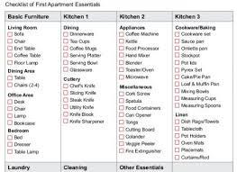 living room checklist living room living room essentials list living room essentials list