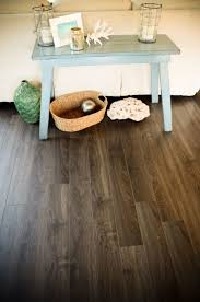 St James Collection Laminate Flooring Reviews St James Laminate Flooring Floor And Decorations Ideas