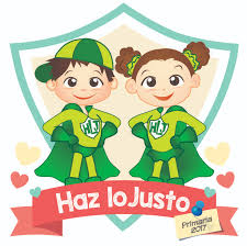 imagenes sud de la primaria 344 best primaria lds images on pinterest lds primary activities