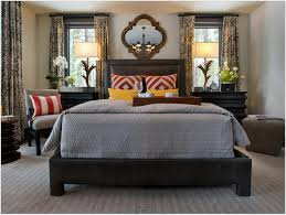 Modern Bed Designs 2016 Bedroom Hgtv Bedroom Designs Modern Pop Designs For Bedroom Home