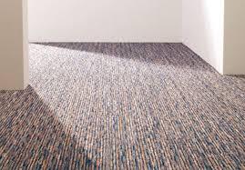 teppichboden design neue teppichfliesen kollektionen armstrong