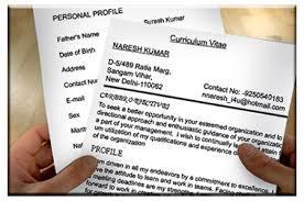 Mis Resume Example by Resume Mis Executive