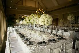 houston florist river oaks plant house florists weddings in houston
