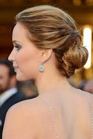 hair in a bun for women over 50 50 beautiful updo hairstyles low chignon chignons and low buns