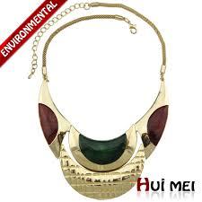 aliexpress buy new arrival fashion shiny gold plated online get cheap choker hot shiny aliexpress alibaba