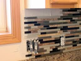 ideas for kitchen backsplash with granite countertops tiles amusing rectangular backsplash tile small entryway flooring