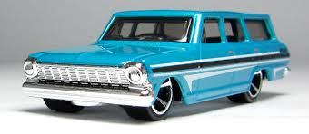 first look wheels u002764 chevy nova station wagon along with