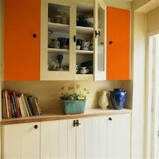 mur de cuisine exceptional couleur mur de cuisine 4 comment adopter le