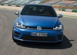golf r volkswagen key differences volkswagen golf r 2017 7 0 u0026 7 5 cars co za