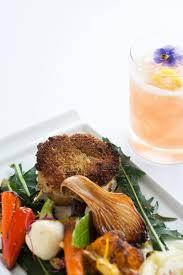 restaurants open on thanksgiving in portland or ocean restaurant kennebunkport waterfront fine dining