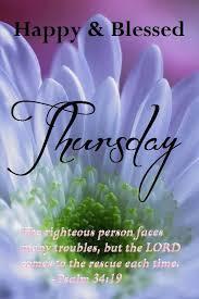 32 best thursday blessings images on thankful thursday