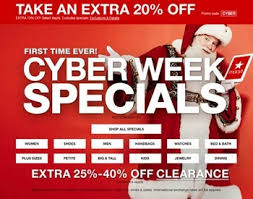 macys cyber monday 2017 ads deals and sales