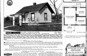 sears house plans sears house plans unique the winona as featured kit home designs