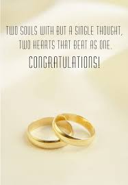 wedding quotes ring 56 best jewelry images on wedding stuff infinity