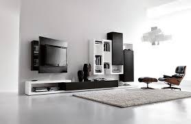 modern living room decor ideas enchanting modern living room furniture ideas with 145 best living