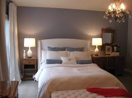 bedroom modern bedroom women bedroom decorating ideas matresses